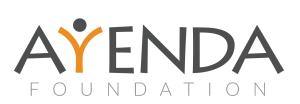 Ayenda Foundation